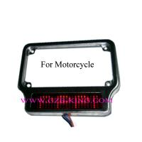 Buy cheap LED Display for Motorcycle Size product