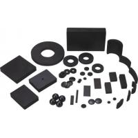 Buy cheap Ferrite Material Drying Case product