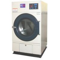 Buy cheap Standards Tumble Dryer from wholesalers
