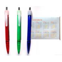 Buy cheap Banner Pen 010 product