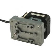 Buy cheap Ac Gear Motor for Toys (VG-YJ61) product