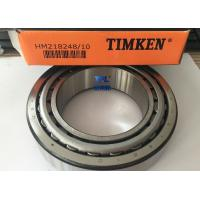 Buy cheap Factory price Single Row auto tapered roller bearing 3780/3720 famous brand 3780/3720 Bearings from wholesalers