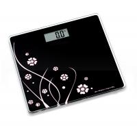 Buy cheap bathroom scale CS-115 from wholesalers