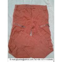 Buy cheap Second-Hand Clothes Winter And Summer from wholesalers