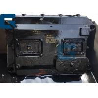 Buy cheap 3126 3126B Engine Controller 206-2700 ECU 2062700 206-2700-02 Computer Board For CAT from wholesalers
