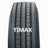 Buy cheap Low Pro new truck, bus and trailer tires for driving position from wholesalers