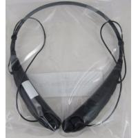 Buy cheap NEW GENUINE LG Tone PRO™ HBS-750 Black Bluetooth Stereo Headset from wholesalers
