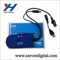 Buy cheap STB Wifi Bridge for Dreambox Receiver from wholesalers