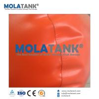 Buy cheap Molatank Hot Sale in Kenya Rubber and PVC Pipe Plugging from wholesalers
