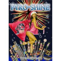 Buy cheap Fireworks China Manufacturer from wholesalers