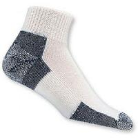Buy cheap 2012 new style Women's Fancy Cotton socks with button from wholesalers