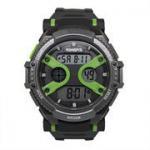 Buy cheap Special display digital ladies watch , black nice female digital watch from wholesalers