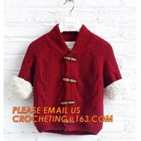 Buy cheap BABY CASHMERE SWEATER, KID CASHMERE SWEATER, GIRL DRESS, CHILDREN SWEATER, BABY CARDIGAN, KID PULLOVER from wholesalers