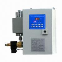 Buy cheap 15ppm Bilge Alarm, Monitor Micro-oil of Waste Water in Bilge, Oil Content Meter from wholesalers