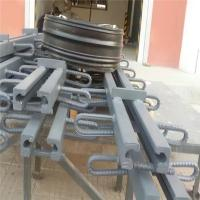 Buy cheap Bridge Modular bridge expansion joint with high quality made in China from wholesalers
