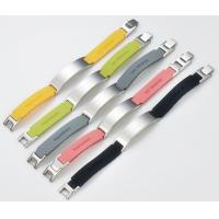 Buy cheap Bio Energy Silicone Bracelet Energy Balance bracelet from wholesalers