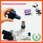 Buy cheap 3.0Megapixels USB Microscope Digital Camera,Microscopy Camera from wholesalers