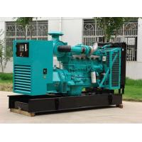 Buy cheap Stamford AC Generators , Cummins Diesel Generator 50KVA 200KVA from wholesalers