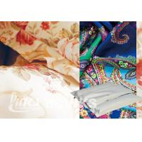 Buy cheap Reactive Dye Ink For Epson Textile Printing on Cotton / Viscose / Silk from wholesalers