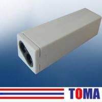 China Remote Control (TMT01) on sale