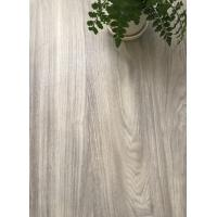 Buy cheap Interior Vinyl Composition Tile Flooring easy installation from wholesalers