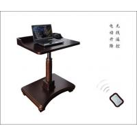 Buy cheap Height Adjustable Computer Desks from wholesalers