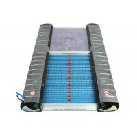 Buy cheap Fully Intelligent Boot Cleaner Machine , 110V/220V Shoe Sole Machine from wholesalers