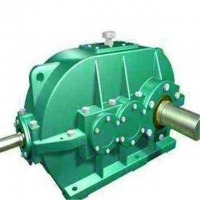 Buy cheap Cylindrical Gear Reducer Gearbox from wholesalers