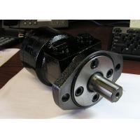 Buy cheap 2 Rhomb - Flange High Torque Hydraulic Motor Char Lynn S Series Motor For Injection Machine from wholesalers