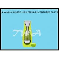 Buy cheap TWA 0.6L CO2 Soda Stream Of Soda Machine For Home Filling Machine 27*13.5*42.5 from wholesalers