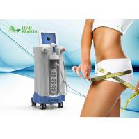 Buy cheap Body fat loss hifu slimming machine for beauty salon spa use from wholesalers
