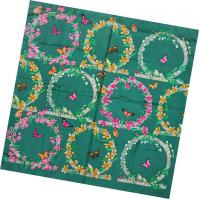 Buy cheap Promotion Silk Square Scarf (DX1030-5) from wholesalers