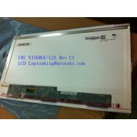 Buy cheap N156BGE-L21 Rev C1 15.6 WXGA HD LED Glossy for LAPTOP LCD SCREEN from wholesalers