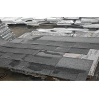 Buy cheap Architectural light weight Laminated Asphalt Shingles / roofing tiles from wholesalers