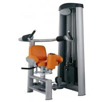 Buy cheap rotary torso machine Integrated Gym Trainer Gym equipment XH14 from wholesalers