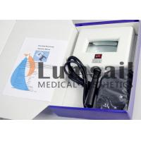 Buy cheap Face Care Skin Analysis Machine With Highly Filtered UV Lights 12 Month Warranty from wholesalers