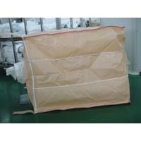 Buy cheap PP Flexible Intermediate Bulk Containers For Packaging Chemical Powde from wholesalers