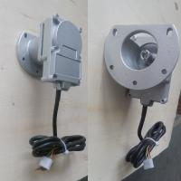 Buy cheap ATEx certified transducers 5VDC 200 pulses for fuel dispensers product