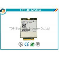 Buy cheap Huawei ME906E 4G LTE Module With M.2 NGFF M2M Wireless Module product
