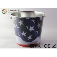 Buy cheap Fashionable Citronella Insect Repellent Candles For Indoor / Outdoor from wholesalers