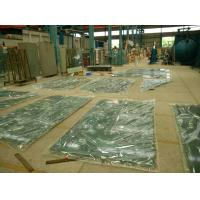 Buy cheap Vacuum Bagging film for Laminated Glass from wholesalers