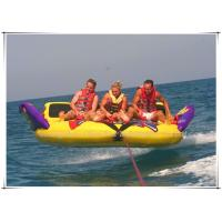 Buy cheap 2015 Crazy Towable Water Ski Tube Game (CY-M1892) from wholesalers