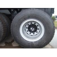 Buy cheap Commercial Truck Tire Prices 11.00R20 / 315/80R22.5 / 11R22.5 / 12R22.5 from wholesalers