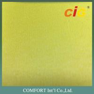 Buy cheap Awning Fabric Plastic Tarpaulin Anti - UV Acrylic Awning Fabric Waterproof product