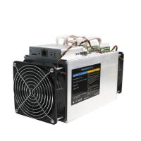 Buy cheap Zec miner Innosilicon A9 Zmaster 620W F2pool ZenCash Coin Miner product
