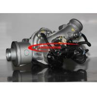Buy cheap K03 53039880106 53039880087 06D145701B 06D145701BV 06D145701C 06D145701F Audi A4 2.0 TFSI B7 BGB For KKK Turbocharger from wholesalers