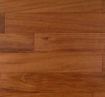 Buy cheap Exotic Brazilian Teak hardwood flooring,cumaru solid flooring from wholesalers