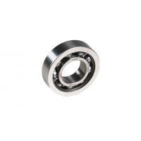 Buy cheap 440C P6 V2 SS6200-ZZF SS6200 Stainless Steel Bearings from wholesalers
