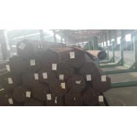 Buy cheap Material 20#,65*12*6-12m Hot Rolled Low Carbon Seamless Steel Pipe from wholesalers