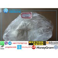 Buy cheap Injectable Testosterone Blend Powder Sustanon 250 CAS 68924-89-0 product
